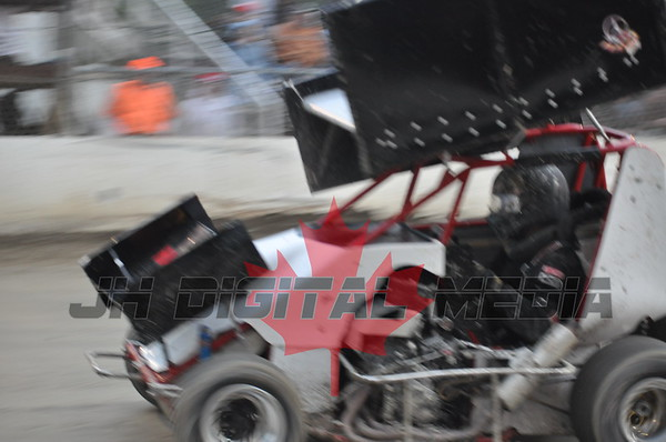 2012 Little Caesars Pepsi Night 465