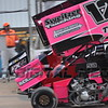 2012 Little Caesars Pepsi Night 471