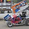 2012 Little Caesars Pepsi Night 467