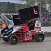 2012 Little Caesars Pepsi Night 456