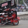 2012 Little Caesars Pepsi Night 404