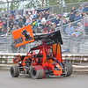 2012 Little Caesars Pepsi Night 289