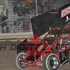 2012 Little Caesars Pepsi Night 567