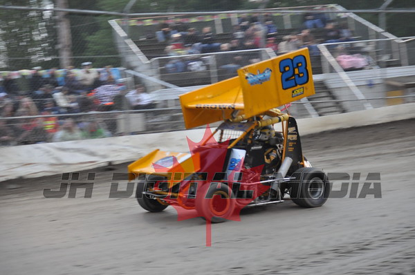 2012 Little Caesars Pepsi Night 480