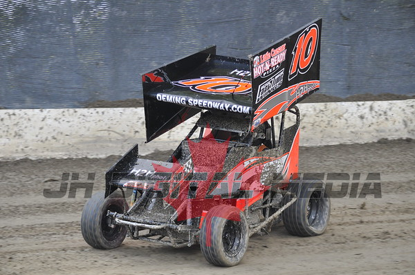 2012 Little Caesars Pepsi Night 035