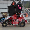 2012 Little Caesars Pepsi Night 454