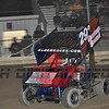 2012 Little Caesars Pepsi Night 580