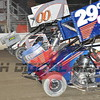 2012 Little Caesars Pepsi Night 617
