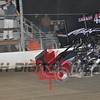 2012 Little Caesars Pepsi Night 619