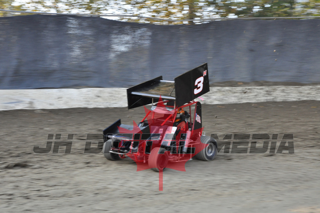 2012 Special-T Signs Night 005