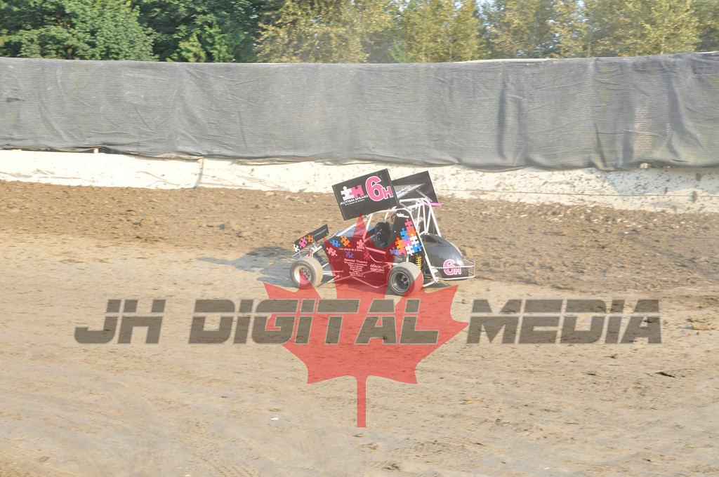 2012 Special-T Signs Night 041