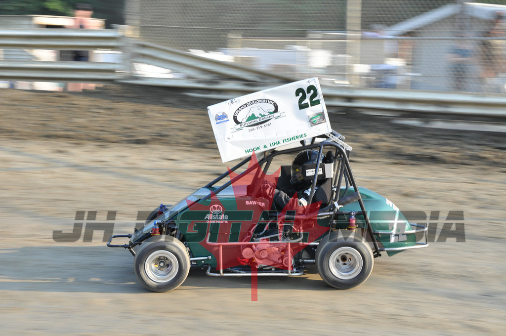 2012 Special-T Signs Night 042