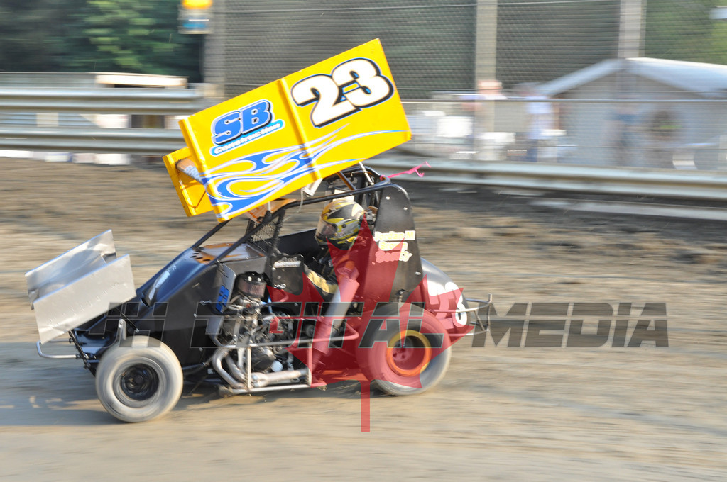2012 Special-T Signs Night 031