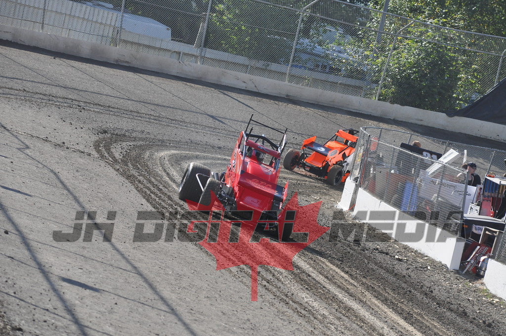 2013 Clay Cup Night 1 003