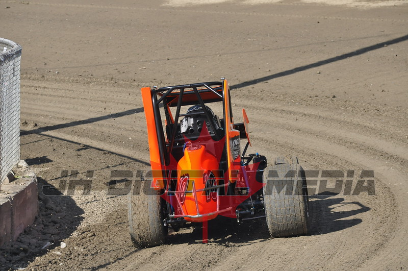 2013 Clay Cup Night 1 008
