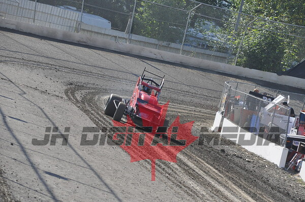 2013 Clay Cup Night 1 001