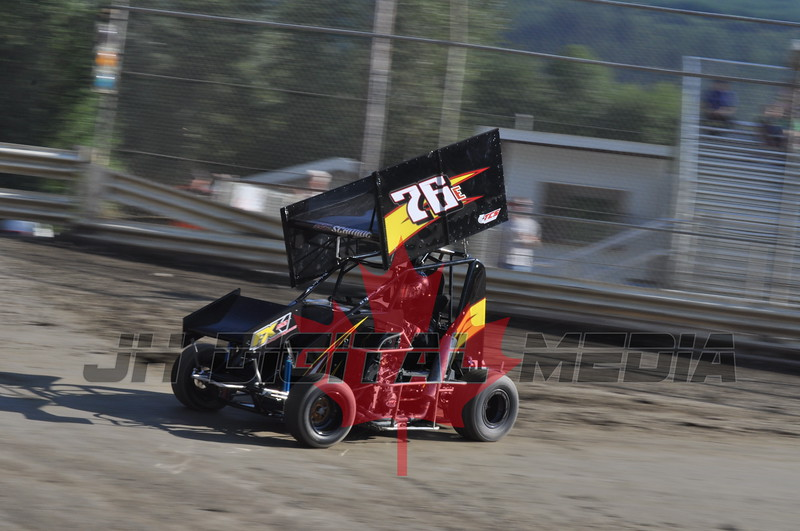 2013 Clay Cup Night 1 043