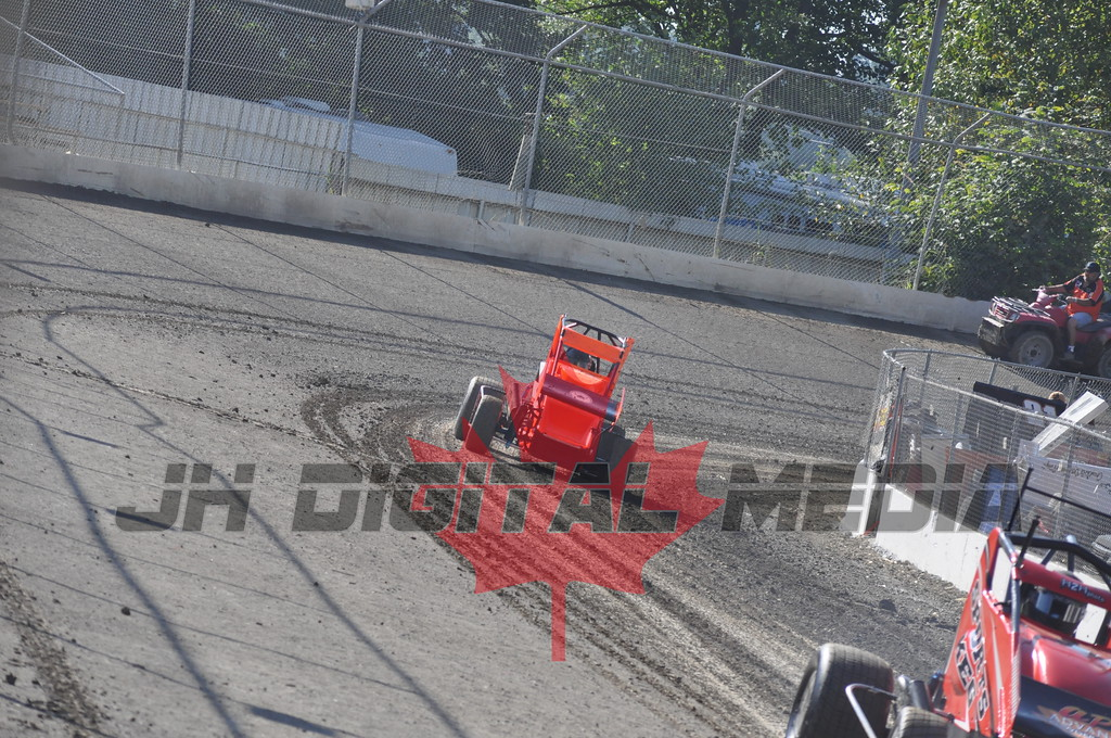 2013 Clay Cup Night 1 006