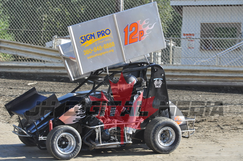 2013 Clay Cup Night 1 041