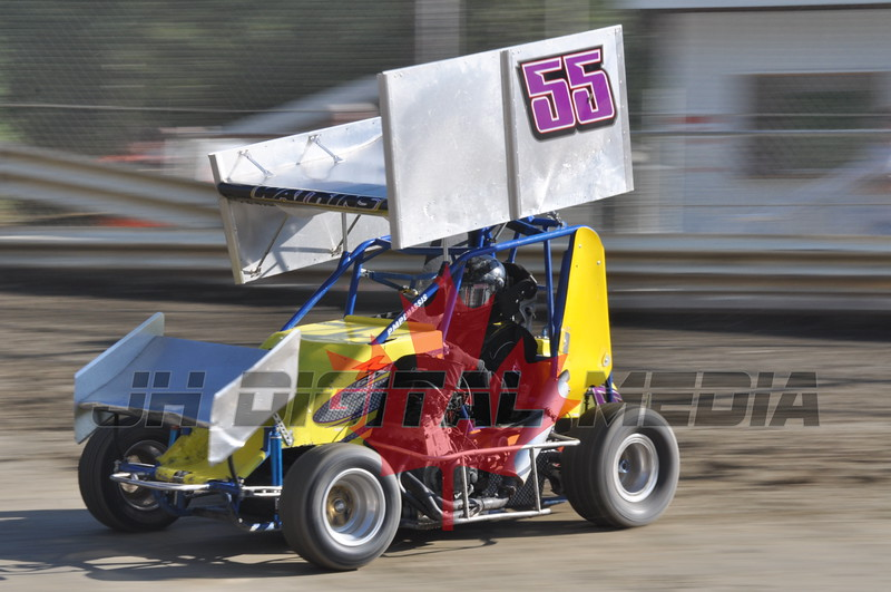 2013 Clay Cup Night 1 047
