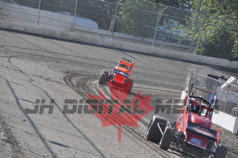 2013 Clay Cup Night 1 004