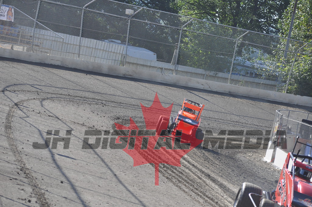 2013 Clay Cup Night 1 005