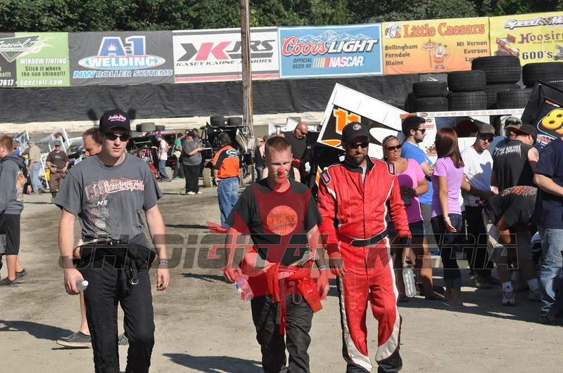 2013 Clay Cup Night 1 028
