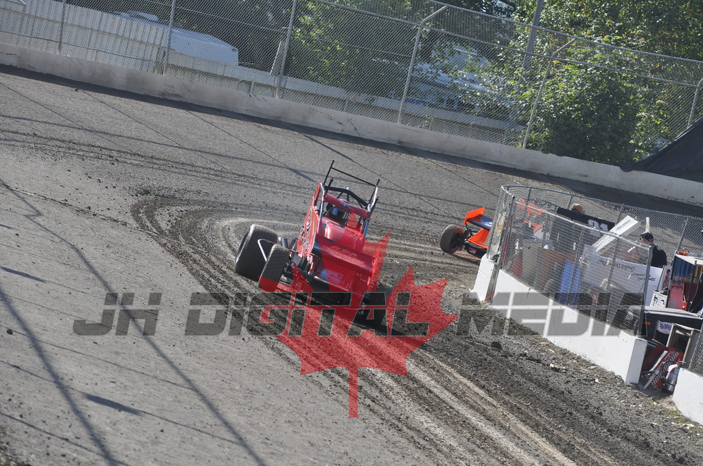 2013 Clay Cup Night 1 002