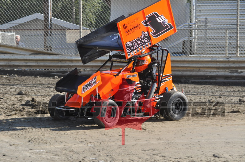 2013 Clay Cup Night 1 040