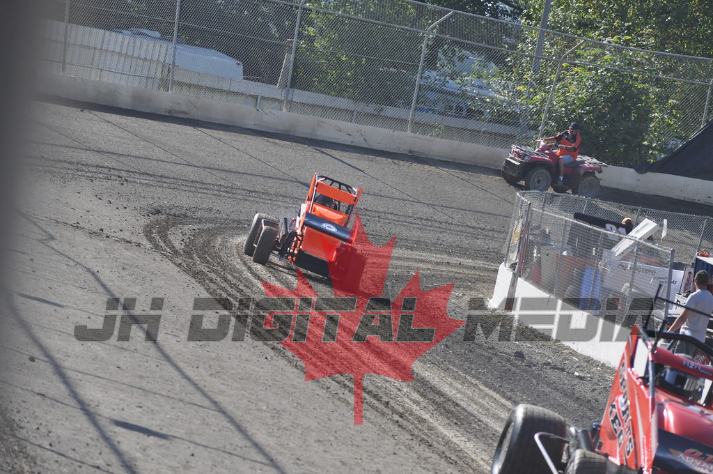 2013 Clay Cup Night 1 007