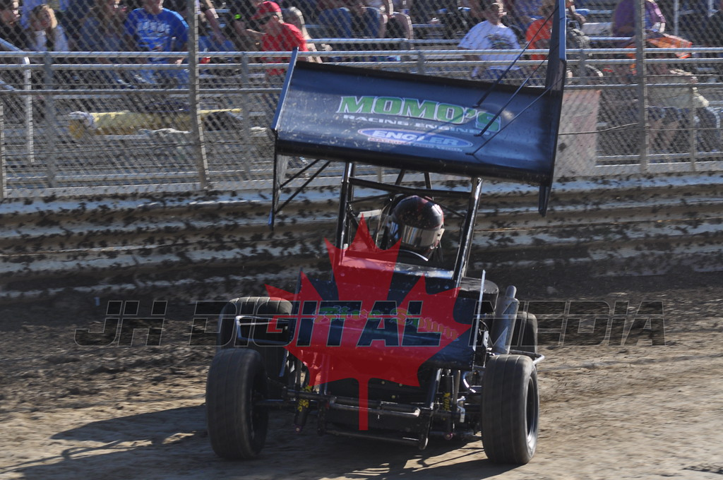2013 Clay Cup Night 2 027