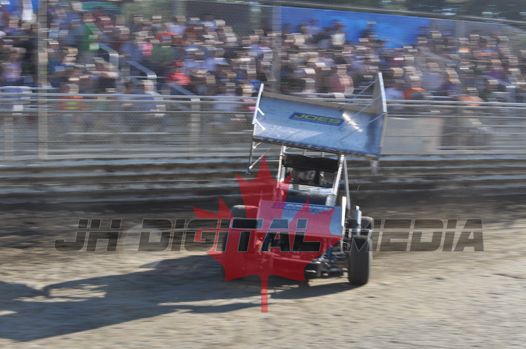 2013 Clay Cup Night 2 038