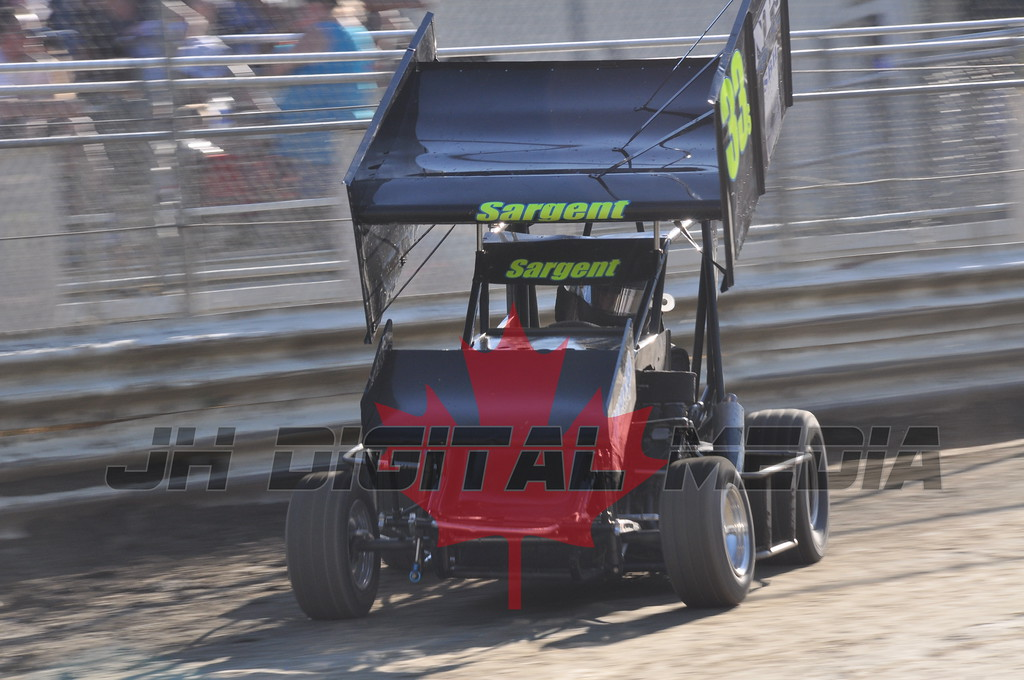 2013 Clay Cup Night 2 042