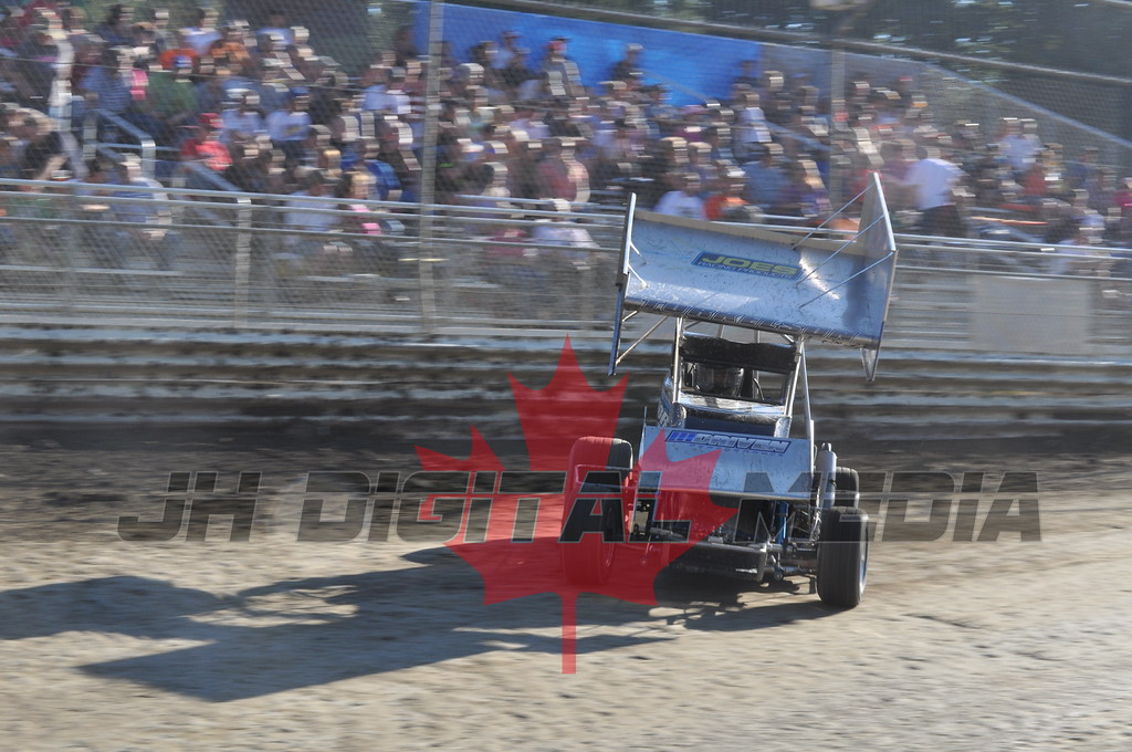 2013 Clay Cup Night 2 039