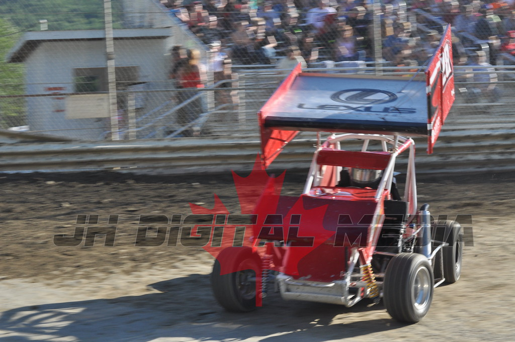 2013 Clay Cup Night 2 034