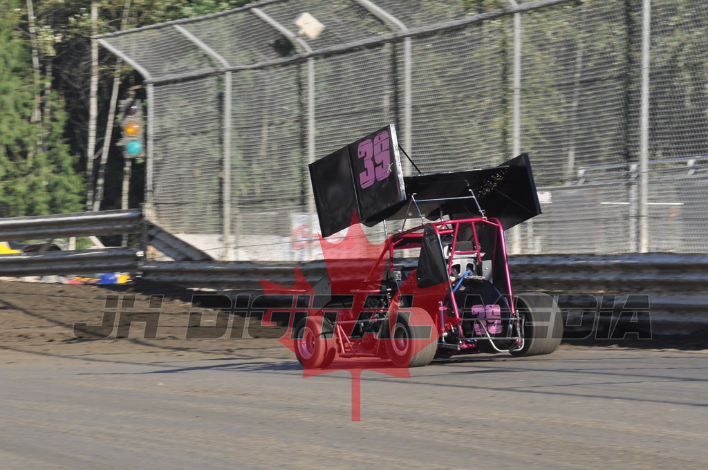 2013 Clay Cup Night 2 023
