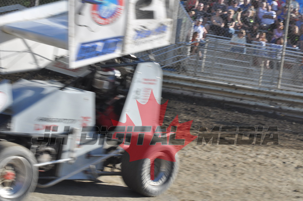 2013 Clay Cup Night 2 048