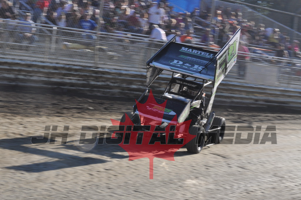 2013 Clay Cup Night 2 028
