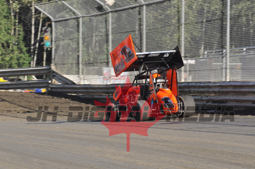 2013 Clay Cup Night 2 021