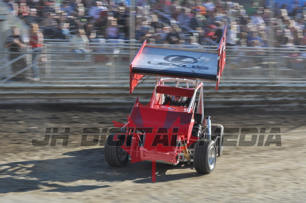 2013 Clay Cup Night 2 033