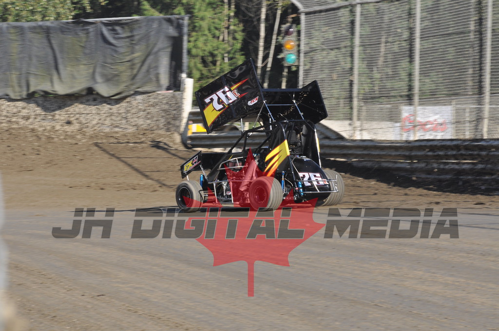 2013 Clay Cup Night 2 025