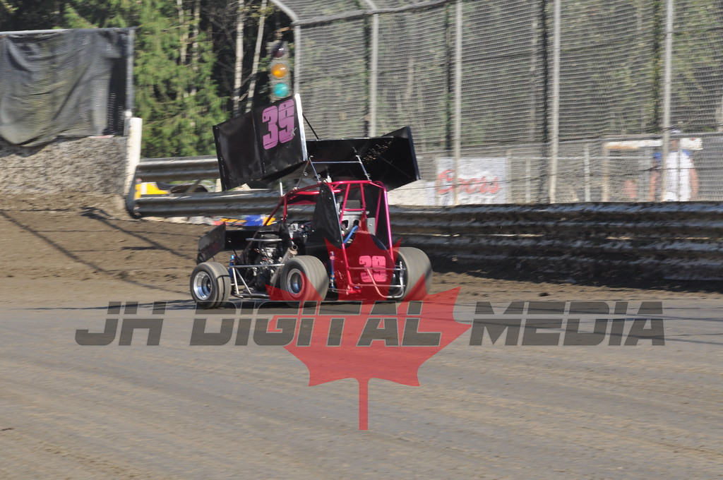 2013 Clay Cup Night 2 019