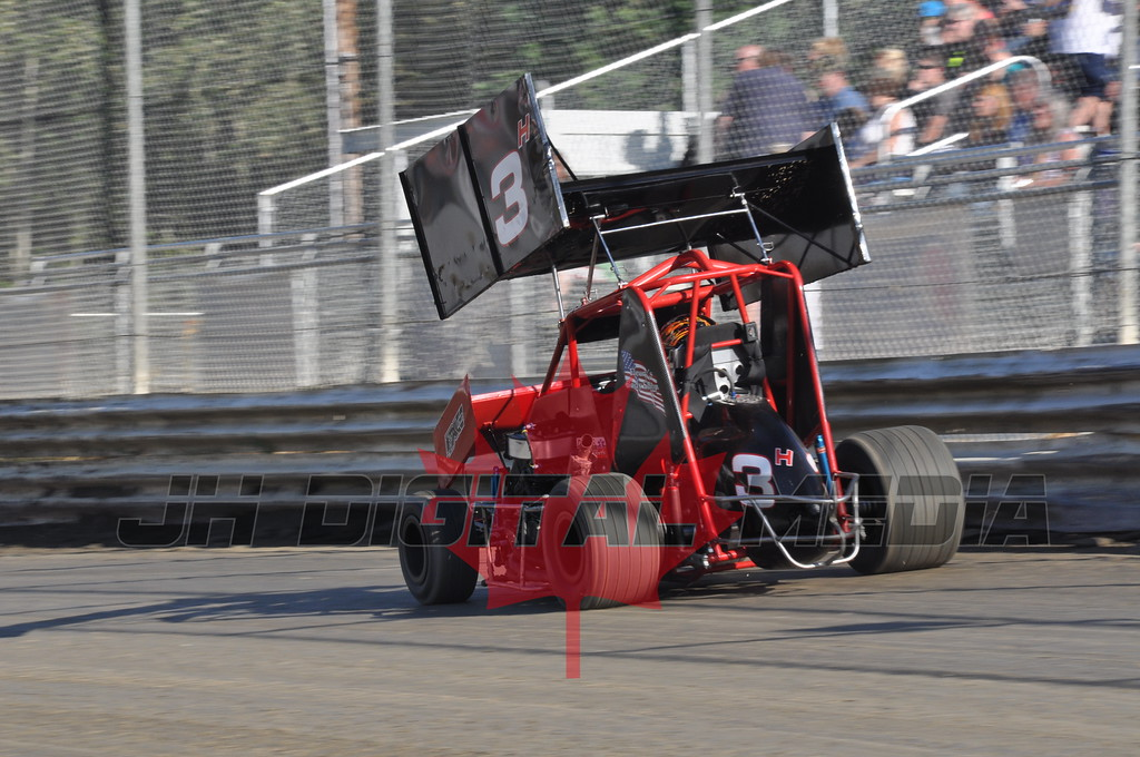 2013 Clay Cup Night 2 022