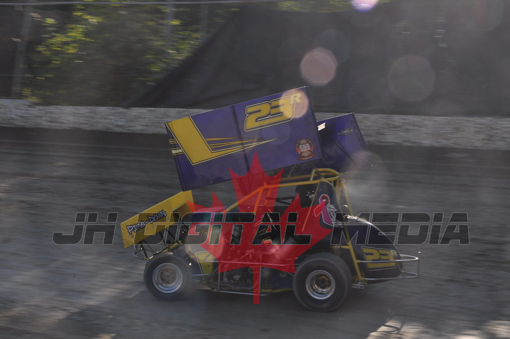 2013 Clay Cup Night 2 026