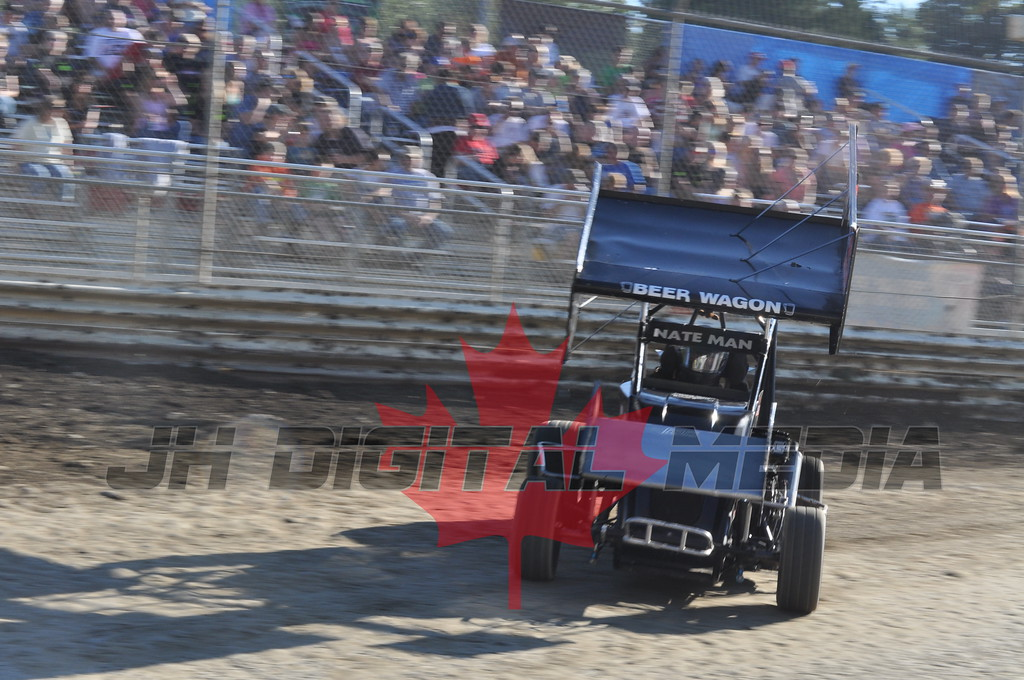2013 Clay Cup Night 2 036