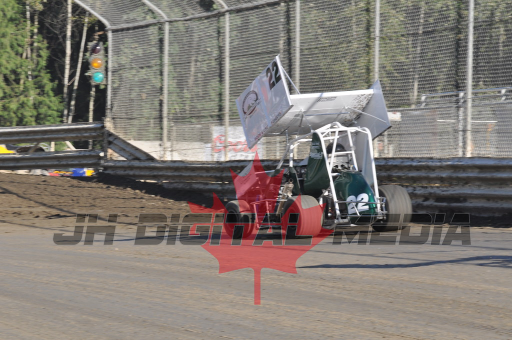 2013 Clay Cup Night 2 024