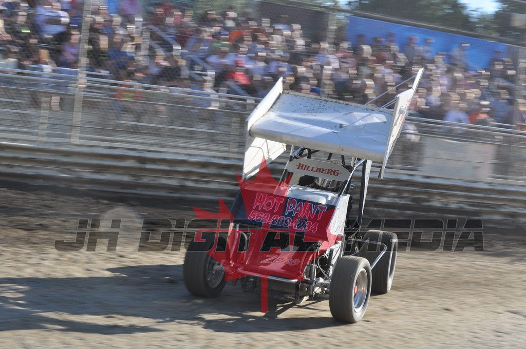 2013 Clay Cup Night 2 045