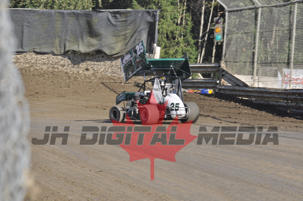 2013 Clay Cup Night 2 015