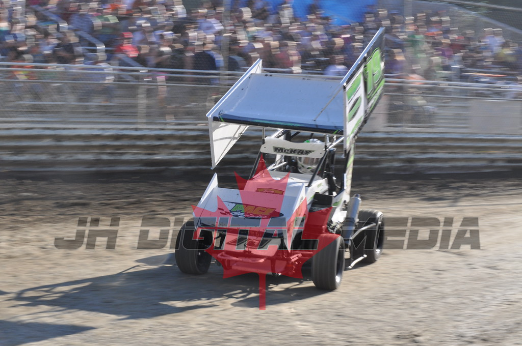2013 Clay Cup Night 2 037