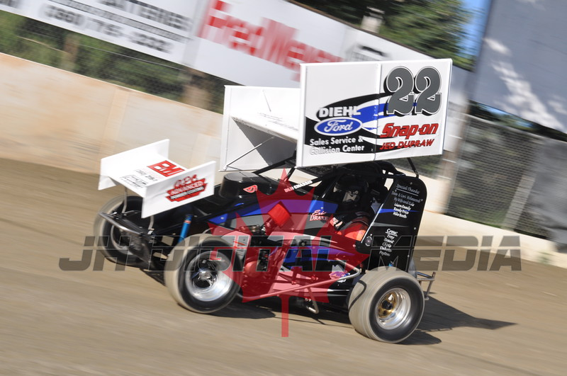 2013 Clay Cup Night 2 005